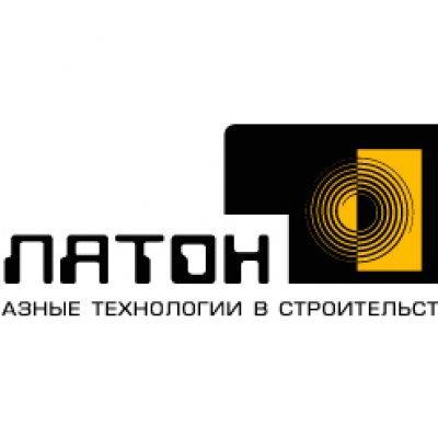 Продукция АЛАТОН